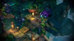 Battle Chasers: Nightwar_gallery_5