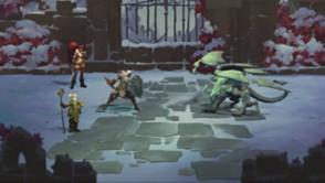 Battle Chasers: Nightwar_gallery_10