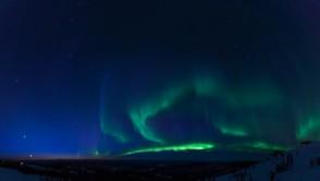 NORTHERN LIGHTS  -極北の夜空に輝く光の物語-_gallery_1