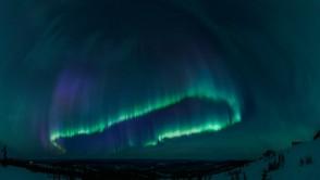 NORTHERN LIGHTS  -極北の夜空に輝く光の物語-_gallery_2