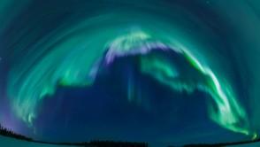 NORTHERN LIGHTS  -極北の夜空に輝く光の物語-_gallery_4