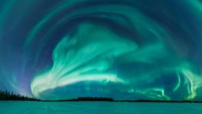 NORTHERN LIGHTS  -極北の夜空に輝く光の物語-_gallery_6