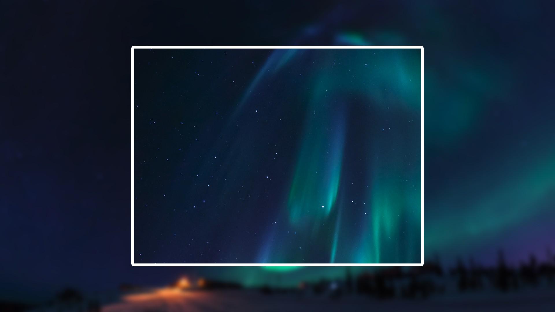 NORTHERN LIGHTS  -極北の夜空に輝く光の物語-_body_3
