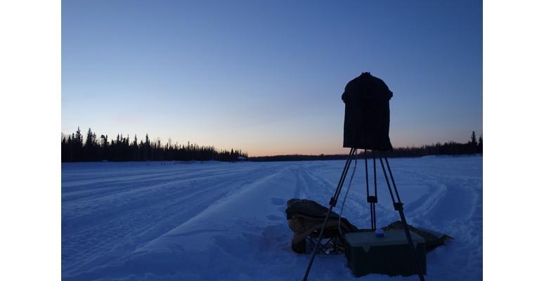 NORTHERN LIGHTS  -極北の夜空に輝く光の物語-_body_4