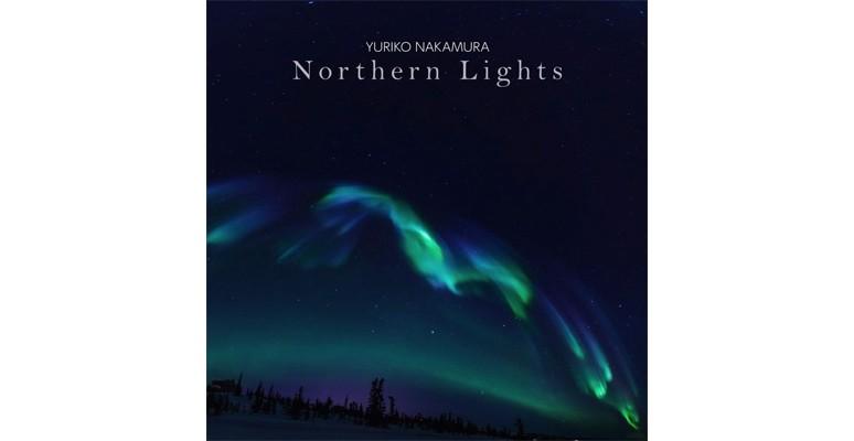 NORTHERN LIGHTS  -極北の夜空に輝く光の物語-_body_6