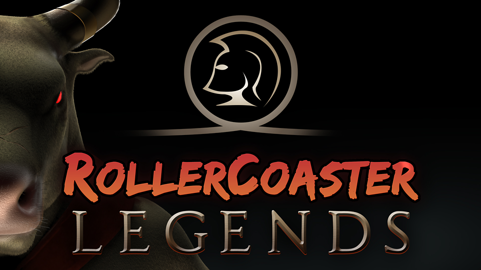 RollerCoaster Legends_body_1
