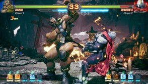 FIGHTING EX LAYER_gallery_3