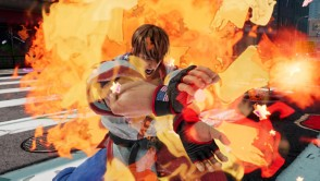 FIGHTING EX LAYER_gallery_7