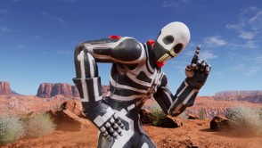 FIGHTING EX LAYER_gallery_8
