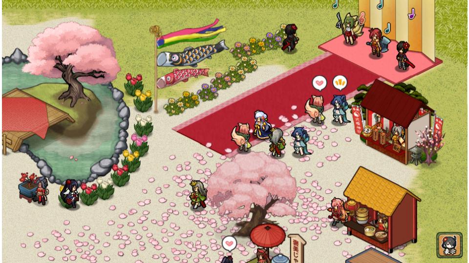 式姫の庭_gallery_1