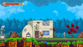 Iconoclasts_gallery_2