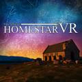 ホームスターVR for PlayStation®VR