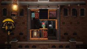 Rooms: The Unsolvable Puzzle_gallery_3