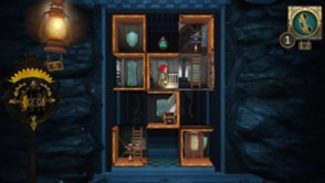 Rooms: The Unsolvable Puzzle_gallery_4