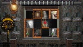 Rooms: The Unsolvable Puzzle_gallery_7