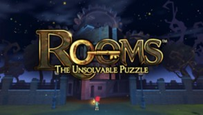 Rooms: The Unsolvable Puzzle_gallery_2