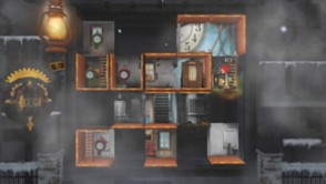 Rooms: The Unsolvable Puzzle_gallery_9
