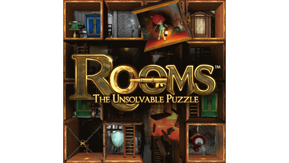 Rooms: The Unsolvable Puzzle_body_1