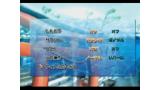 うお 7つの水と伝説のヌシ ゲーム画面3