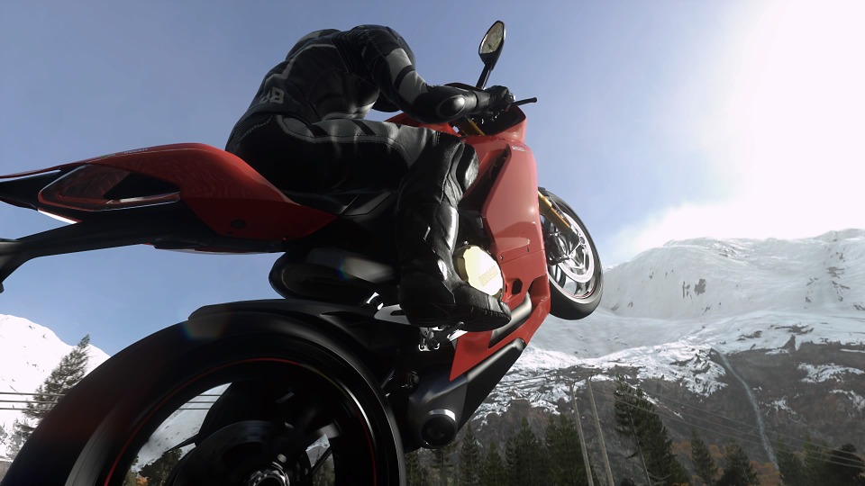 DRIVECLUB Bikes_gallery_1