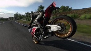 DRIVECLUB Bikes_gallery_2