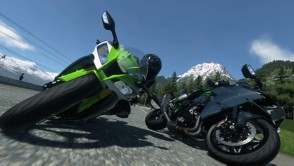 DRIVECLUB Bikes_gallery_5
