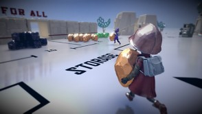 The Tomorrow Children(トゥモロー チルドレン)_gallery_5