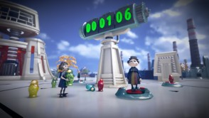 The Tomorrow Children(トゥモロー チルドレン)_gallery_6