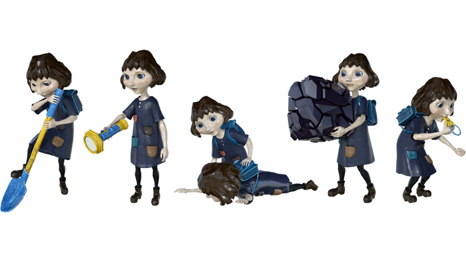 The Tomorrow Children(トゥモロー チルドレン)_body_2