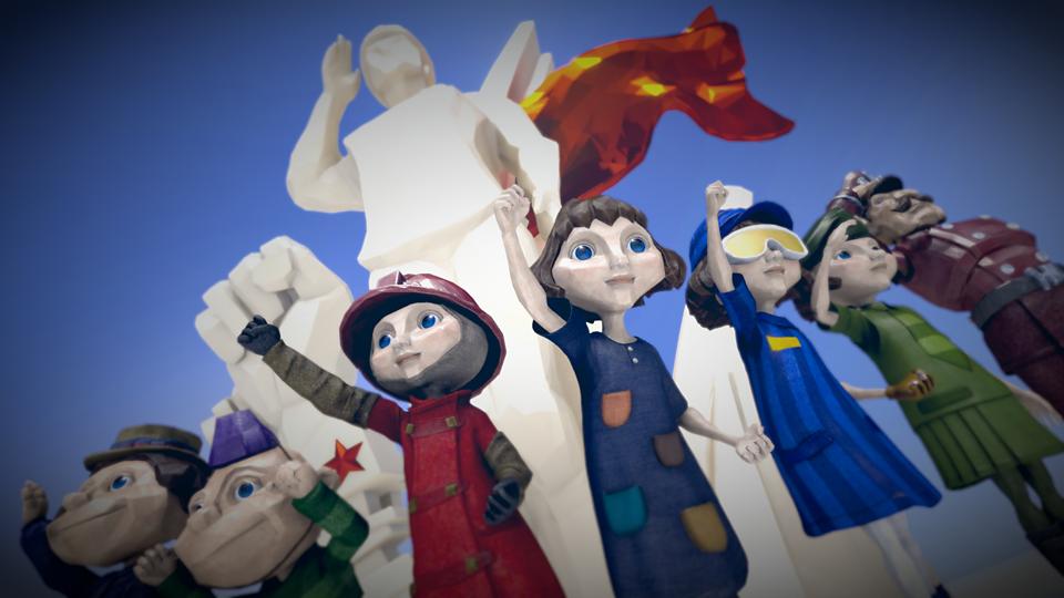 The Tomorrow Children(トゥモロー チルドレン)_body_4