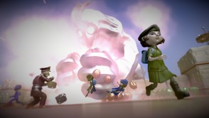 The Tomorrow Children(トゥモロー チルドレン)_gallery_10