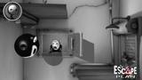 Escape Plan ゲーム画面2