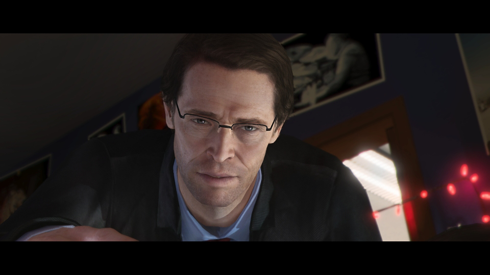 BEYOND: Two Souls_gallery_1