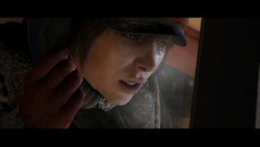 BEYOND: Two Souls_gallery_2