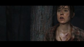 BEYOND: Two Souls_gallery_3