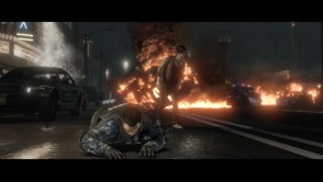BEYOND: Two Souls_gallery_4