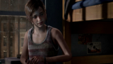 The Last of Us Left Behind ‐残されたもの‐ ゲーム画面3