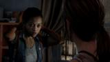 The Last of Us Left Behind ‐残されたもの‐ ゲーム画面5