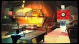 CounterSpy ゲーム画面1