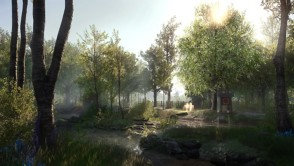 Everybody's Gone to the Rapture -幸福な消失-_gallery_3