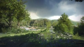 Everybody's Gone to the Rapture -幸福な消失-_gallery_4