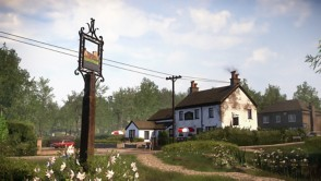 Everybody's Gone to the Rapture -幸福な消失-_gallery_7