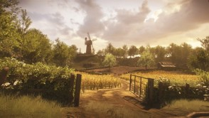 Everybody's Gone to the Rapture -幸福な消失-_gallery_9