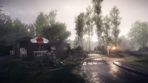 Everybody's Gone to the Rapture -幸福な消失-_gallery_10