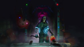 Until Dawn: Rush of Blood_gallery_2