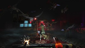 Until Dawn: Rush of Blood_gallery_3