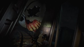 Until Dawn: Rush of Blood_gallery_8