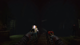 Until Dawn: Rush of Blood ゲーム画面9