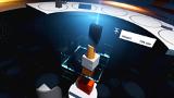 つみきBLOQ VR ゲーム画面3