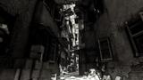 ヒア・ゼイ・ライ –眠りし者たち- ゲーム画面2